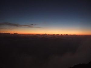 2007_0816富士登山20070131.jpg