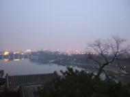 2007_0302北京旅行0320.jpg