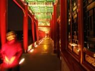 2007_0302北京旅行0323.jpg