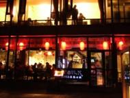 2007_0302北京旅行0466.jpg
