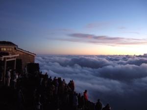 2007_0816富士登山20070171.jpg
