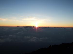 2007_0816富士登山20070226.jpg