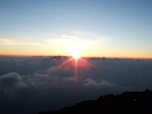 2007_0816富士登山20070232.jpg