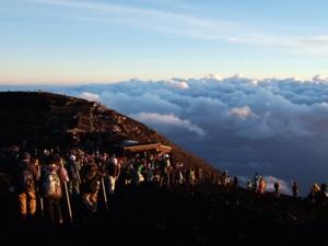 2007_0816富士登山20070247.jpg