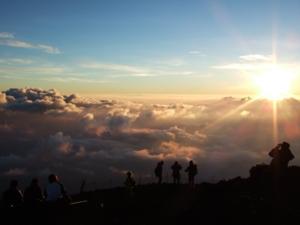 2007_0816富士登山20070250.jpg