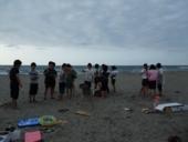 2008_0806長岡花火&浜コン0144.jpg