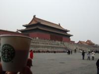 2007_0302北京旅行02604.jpg