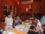 2008_0806長岡花火&浜コン0095.jpg