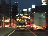 高速道路.jpg