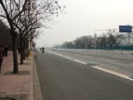 2007_0302北京旅行0132.jpg