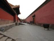 2007_0302北京旅行0253.jpg