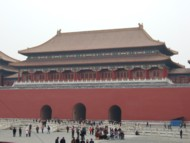 2007_0302北京旅行0262.jpg