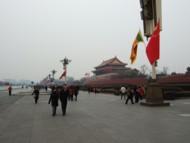 2007_0302北京旅行0268.jpg