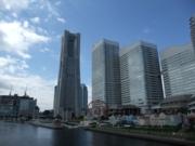 2008_0927ディズニー横浜旅行0170.jpg