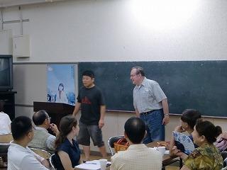 2010トップ