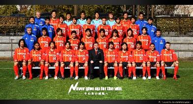photo-team_members.jpg