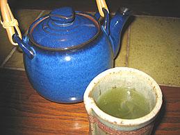 陶器お茶.JPG