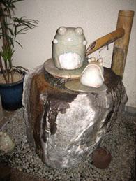 陶器入口.JPG