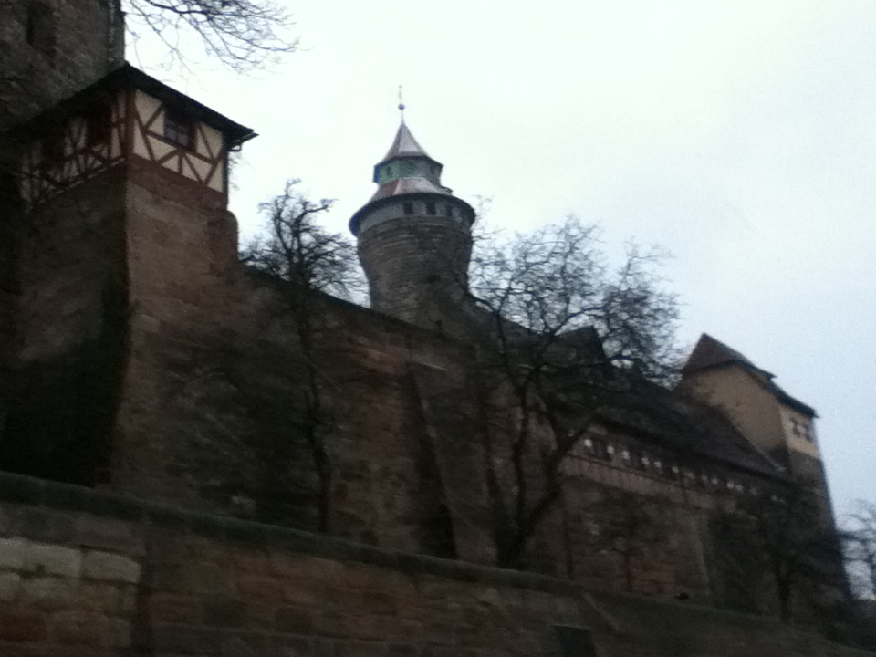 Burg 2011.01.25