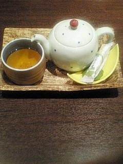 ほうじ茶.jpg