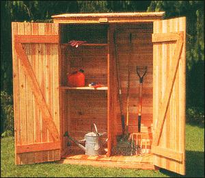 小屋 倉庫 物置の簡単DIY集(ブログ作り方 ツーバ …