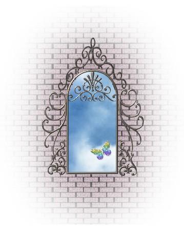 window-w1.jpg