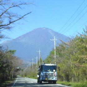 1203富士山2.jpg