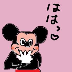 0304ミッキー.jpg