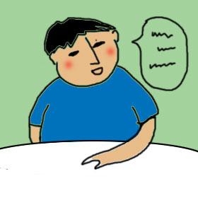 0205通訳3.jpg