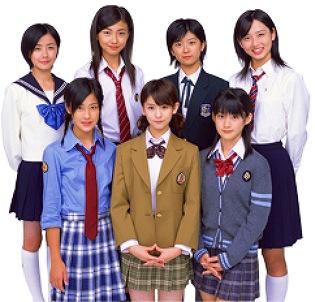 Berryz工房 石村舞波ちゃん 卒業のお知らせ!! | LOVE CUTE MAKI ...