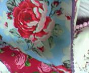 New Rose Bloom 。。。