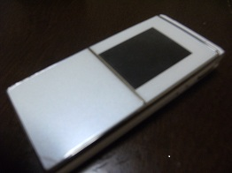 2011_04270001.jpg