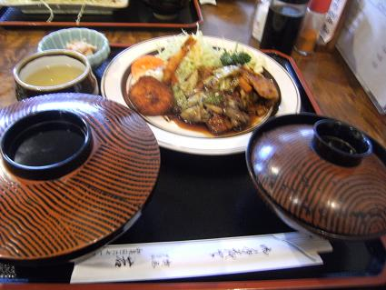 豚の生姜焼き.JPG
