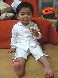 白い服.jpg