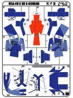 parts-M(B)