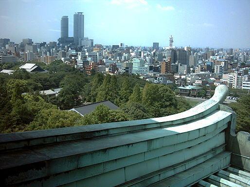 nagoyajo6.jpg