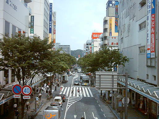 yokosuka01.jpg