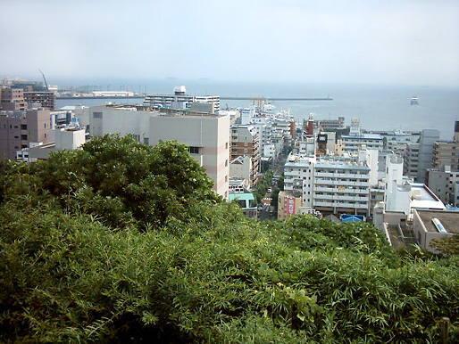 yakosuka_oka2.jpg