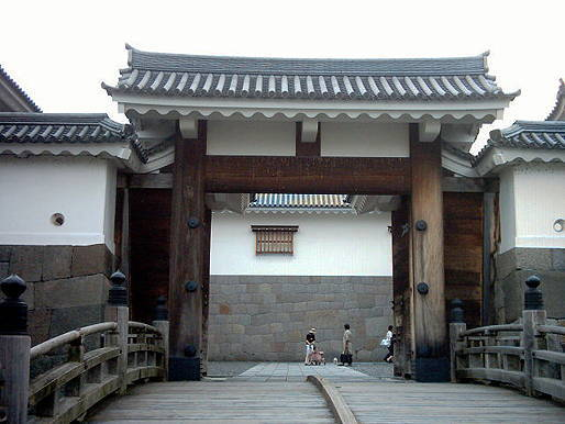 sizuoka1.jpg