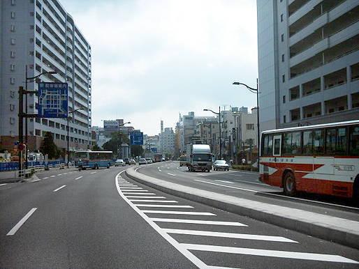 yokosukaR16.jpg