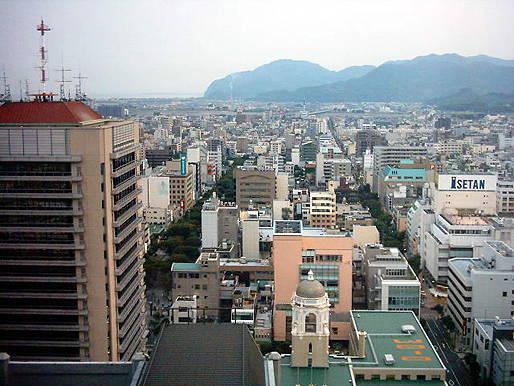 sizuoka5.jpg