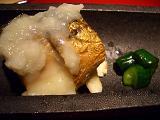 CIMG7371焼鯖寿司.JPG