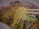 松露麺.JPG
