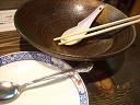 CIMG6766蘭州終.JPG