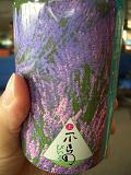 CIMG6639上ふらのビール.JPG