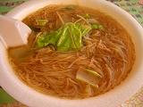 CIMG7118麻油麺線.JPG