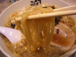 CIMG5329蒲田潤麺.JPG