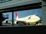 那覇空港の1階から.jpg