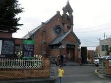 弘前教会.jpg