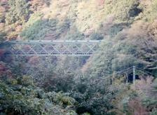 登山鉄道橋.jpg